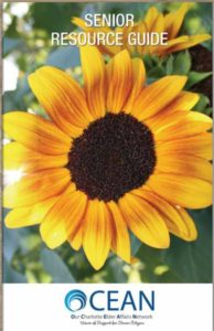 Click Sunflower image to open the link